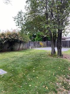 Lots And Land for sale in 1020 Frienza Ave, Sacramento, CA, 95815
