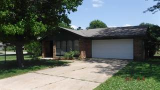 Single Family for rent in 952  Crescent Drive, Independence, KS, 67301