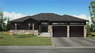 Single Family for sale in LOT 15 MOORE CRESCENT, Kemptville, Ontario, K0A2H0