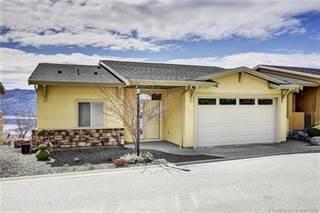 Condo for sale in 5165 Trepanier Bench Road,, Peachland, British Columbia, V0H1X2