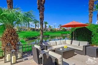 Single Family for sale in 351 Tomahawk Drive, Palm Desert, CA, 92211