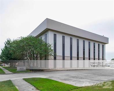Office Space for rent in 5420 Corporate Blvd, Baton Rouge, LA, 70808
