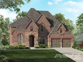 Single Family for sale in 1078 Cabinside Drive, Roanoke, TX, 76262