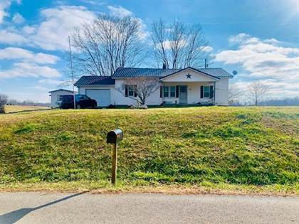 Residential Property for sale in 1089 Warner Ridge Road, Jamestown, KY, 42629