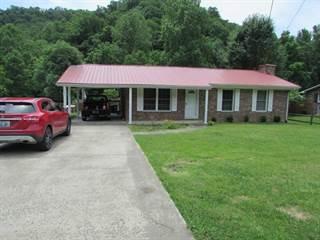 Single Family for sale in 1813 Abbott Creek Road, Prestonsburg, KY, 41653