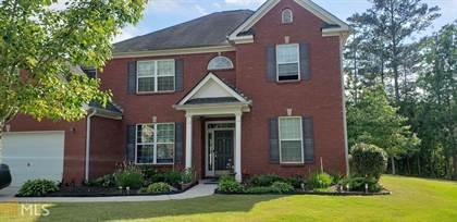 Residential Property for sale in 360 Yasmine Cv, Atlanta, GA, 30349