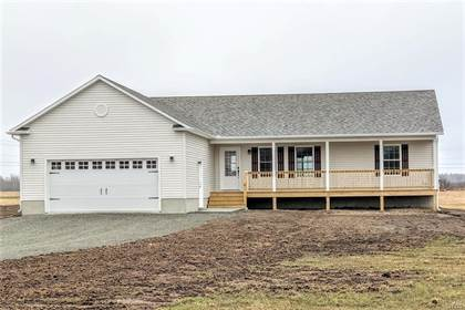 Residential Property for sale in 10525 County Route 8, Lyme, NY, 13622