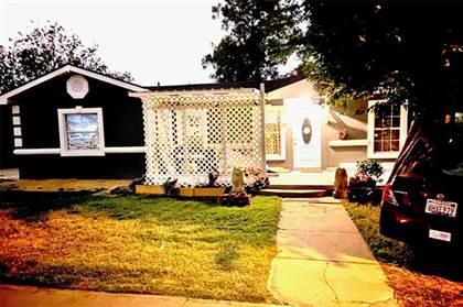 Residential Property for sale in 302 Ross Avenue, Abilene, TX, 79605
