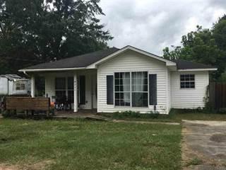 Single Family for sale in 4271 MAGNOLIA OAKS ST, Pace, FL, 32571