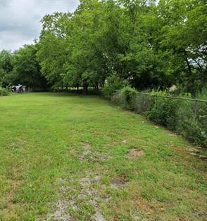 Lots And Land for sale in 624 W Green Ln, Nashville, TN, 37207