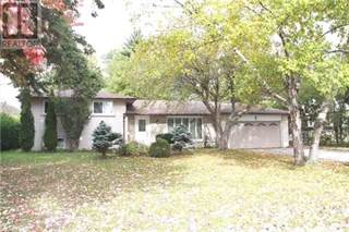 Single Family for sale in 230 DUNCAN RD, Richmond Hill, Ontario