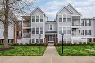 Single Family for rent in 9371 Manowar Court 1202, Glen Allen, VA, 23060