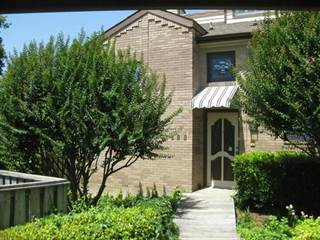 Condo for rent in 522 Yacht Club Drive, Rockwall, TX, 75032