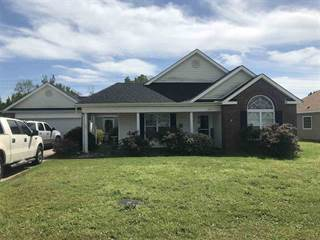 Single Family for sale in 309 Canterfield Dr, Warner Robins, GA, 31005