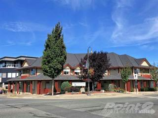 Comm/Ind for sale in 188 Mccarter Street, Parksville, British Columbia, V9P 2G6