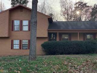 Single Family for sale in 2552 Ripple Way, Lawrenceville, GA, 30043