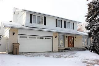 Residential Property for sale in 131 Laval DRIVE, Regina, Saskatchewan