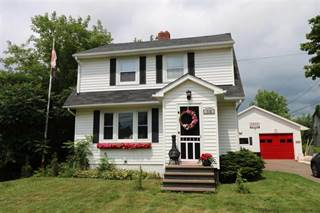 Single Family for sale in 736 Salmon River Rd, Colchester County, Nova Scotia