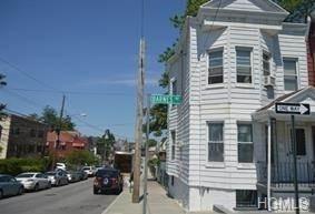 Multi-family Home for sale in 3751 Barnes Avenue, Bronx, NY, 10467