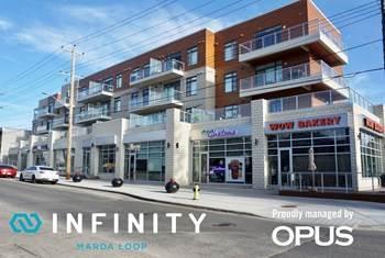 Apartment for rent in 2016 34 Ave SW, Calgary, Alberta, T2T 2C3