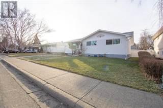 Single Family for sale in 1306 13 Street S, Lethbridge, Alberta, T1K1S9