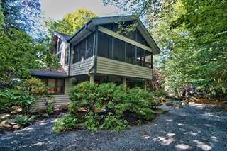 Single Family for sale in 109  Winding Hill Rd, Pocono Pines, PA, 18350