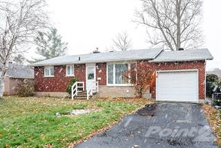 Residential Property for sale in 37 George Ave, Perth, Ontario
