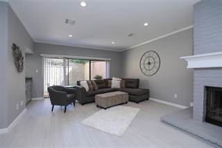 Townhouse for sale in 12625 Memorial Drive 129, Houston, TX, 77024
