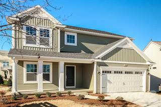 Single Family for sale in 3225 Hill Hollow Lane, Howell, MI, 48855
