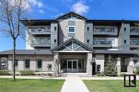 550, Regent Ave W 101, Winnipeg, Manitoba — Point2 Homes Canada