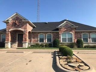 Comm/Ind for sale in 1625 Heritage Parkway, Mansfield, TX, 76063