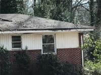 Photo of 2869 Rockcliff Road SE, Gresham Park, GA