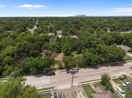 Lots And Land for sale in 2211 E Ann Arbor Avenue, Dallas, TX, 75216