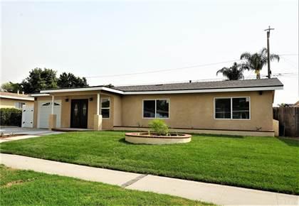 Residential for sale in 6902 E De Leon Street, Long Beach, CA, 90815