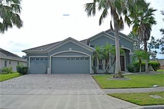 Single Family for sale in 8566 BRUNSWICK COURT, Orlando, FL, 32829