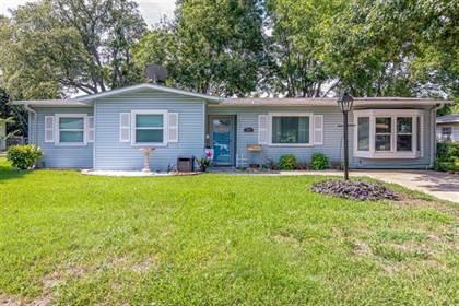 Residential for sale in 806 E Tucker Boulevard, Arlington, TX, 76010