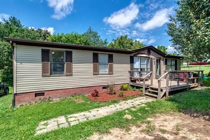 Residential for sale in 2299 Hall St, Lenoir City, TN, 37772