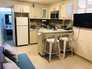 Apartment for rent in 2305 CALLE TABONUCO 7, Ponce, PR, 00716
