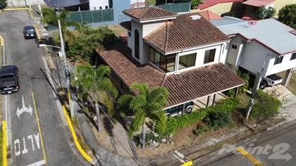 Condominium for sale in Spacious house in condominium next to Route 1, Grecia, Grecia, Alajuela