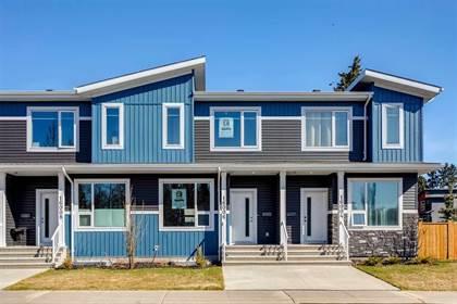 Single Family for sale in 16006 98 AV NW, Edmonton, Alberta, T5P4W9