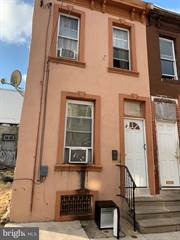 Townhouse for sale in 2852 N LEITHGOW STREET, Philadelphia, PA, 19133