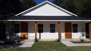 Multi-family Home for sale in 3827 DISMOUNT Street, Dallas, TX, 75211