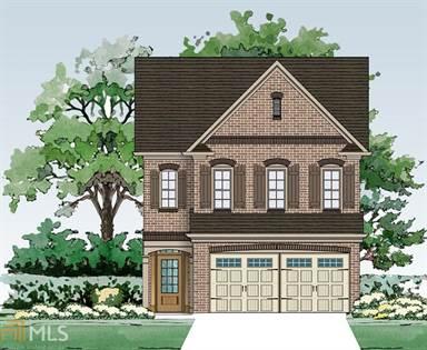 Residential for sale in 108 Morgan Creek Rd, Buford, GA, 30519