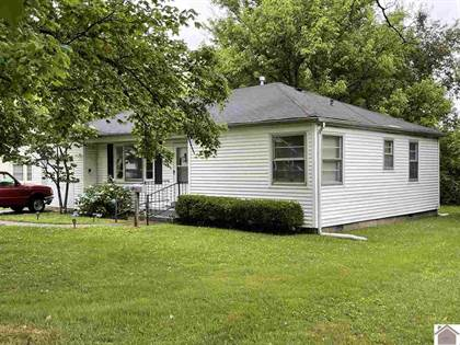 Residential Property for sale in 305 S 13th Street, Murray, KY, 42071