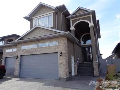 Residential Property for sale in 4346 Chuka DRIVE, Regina, Saskatchewan, S4V 3L6