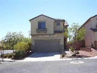 Single Family for sale in 2929 SALADO CREEK Avenue, North Las Vegas, NV, 89081