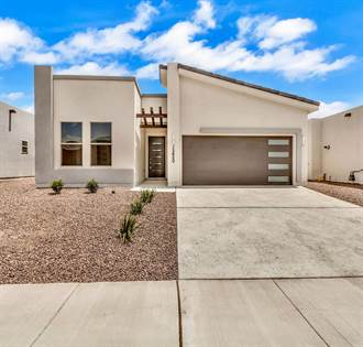 Residential Property for sale in 905 Witton Place, El Paso, TX, 79928
