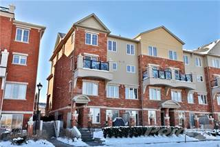 Condo for sale in 2450 Post Road, Oakville, Ontario