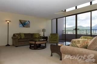 Apartment for rent in 2240 Kuhio Avenue 3801, Honolulu, HI, 96815