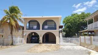 Multi-family Home for sale in Playa Combate, Cabo Rojo, PR, 00622